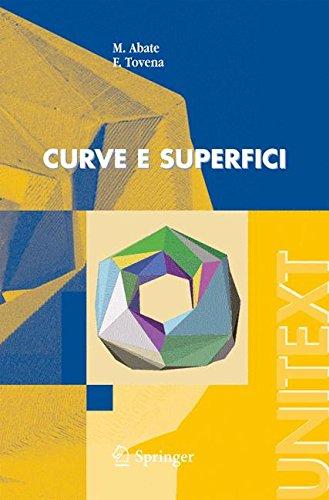 curve-e-superfici