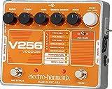 Vocoder Electro Harmonix V256