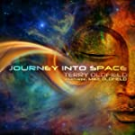 Journey Into Space (Feat Mike Oldfield)