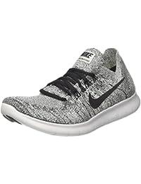 Nike Wmns Loden, Scarpe da Trail Running Donna, Bianco (White/White/White/White 100), 36.5 EU