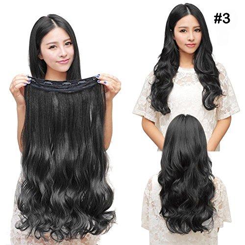 superexr-23-3-4-clip-in-extensions-halbperucke-haarverlangerung-haarverdichtung-haarteil-perucke-wei