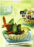 eBook Gratis da Scaricare Party e buffet (PDF,EPUB,MOBI) Online Italiano