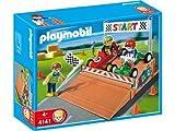 Playmobil 4141 - Carrera de karts