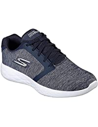 aa57db543ab1 Skechers Men s Go Run 600-Divert Running Shoes