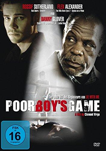 Preisvergleich Produktbild Poor Boy's Game