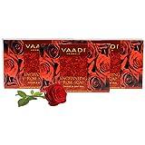 Vaadi Herbals Enchanting Rose Soap with ...