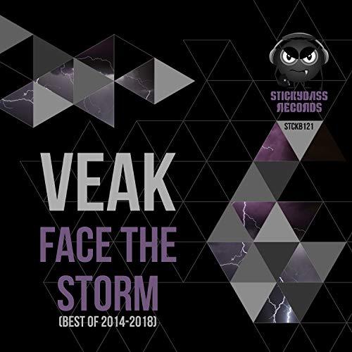 Pirates (Veak Remix)