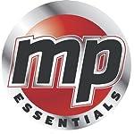 MP Essentials 3 Way Mobile Mains Unit Caravan Motorhome Campsite Power Hook Up RCD Cable Lead 6