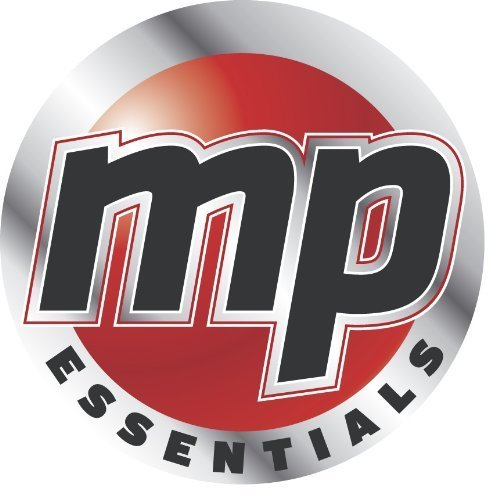 MP Essentials 3 Way Mobile Mains Unit Caravan Motorhome Campsite Power Hook Up RCD Cable Lead 3