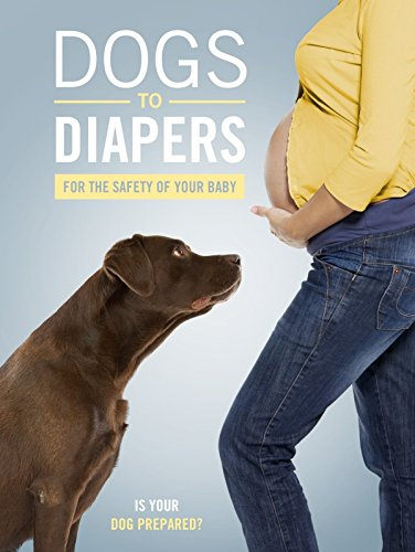 dogs-to-diapers