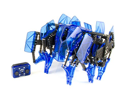 HEXBUG VEX Robotics Strandbeast  available at amazon for Rs.7906
