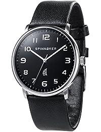 Reloj Spinnaker para Unisex SP-5026-08