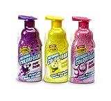 Crayola 3CT Color Foam Toy