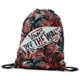 Vans VA3IMFP20 Multi backpack - Backpacks (Multi, Pattern)