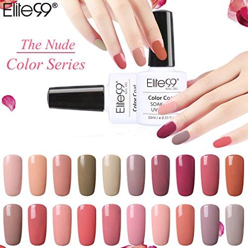 elite99-uv-nagellack-nudefarben-serie-nail-gel-polish-nagelgel-nudefarben-6x10ml