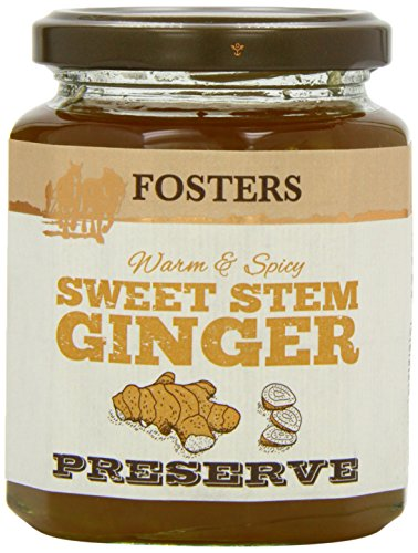 fosters-sweet-stem-ginger-preserve-340-g-pack-of-3