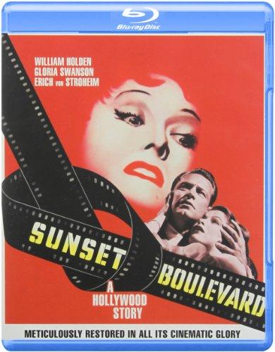 sunset-boulevard-usa-blu-ray