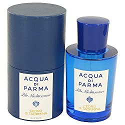 Acqua Di Parma Women Eau De Toilette Spray (Unisex) 2.5 Oz