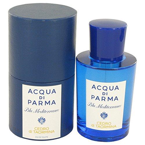 acqua-di-parma-blu-mediterrneo-cedro-acqua-di-colonia-75-ml