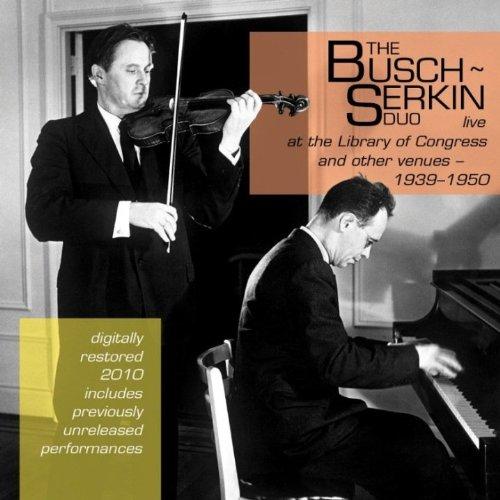 the-busch-serkin-duo-live