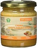 Probios Crema Arachidi - 200 g