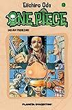 One Piece nº 13: ¡No hay problema! (Manga Shonen)