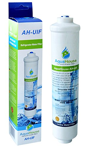 aquahouse-ah-uif-universal-fridge-water-filter-fits-samsung-lg-daewoo-rangemaster-beko-haier-etc-fri