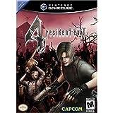 Die besten Capcom Gamecube Spiele - Resident Evil 4 - Gamecube by Capcom Bewertungen