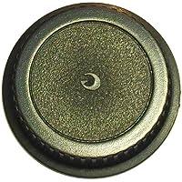 digiCAP 9880/CA Cache pour Boîtier Canon