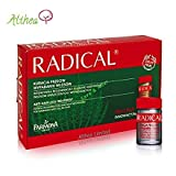 Farmona Radical Anti Hair Loss Treatment 15 Ampoules