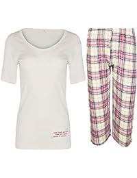 US Patrol - Pijama - para Mujer