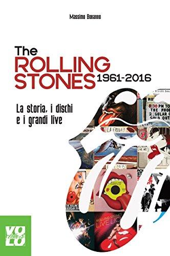 the-rolling-stones-1961-2016-la-storia-i-dischi-e-i-grandi-live