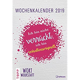 Topp Verlag Dein Bürobedarfde