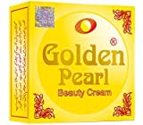 Best Golden - Golden Pearl Cream Whitening Fairness Cream - 30 Review