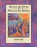 Östlich der Sonne und westlich des Mondes: Ein norwegisches Märchen