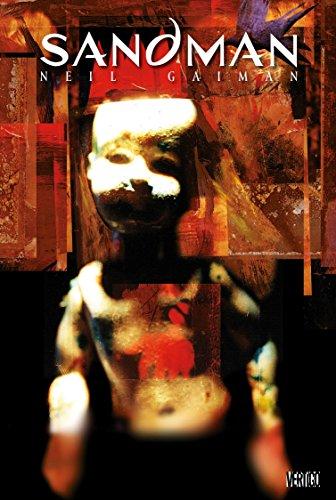 Sandman Deluxe: Bd. 2: Das Puppenhaus