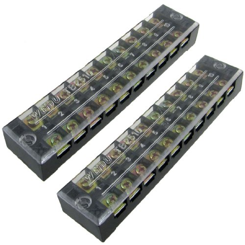 sourcingmapr-barrera-bloque-terminal-2-pc-600v-25a-10-posicion-10p-de-doble-filas