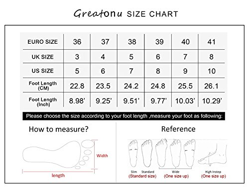 Greatonu Women's Pointed Toe Slingback Dress Court Shoes, Pink – 6 UK