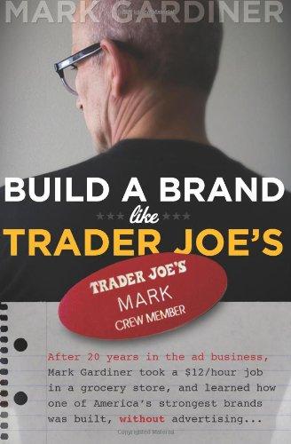 build-a-brand-like-trader-joes