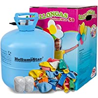 suchergebnis auf f r helium kaufen baumarkt spielzeug. Black Bedroom Furniture Sets. Home Design Ideas