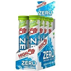 High 5 Zero - Chaqueta, color cítrico, talla N/A