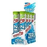 HIGH5 ZERO Citrus (8x20 tabs)