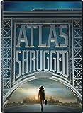 Atlas Shrugged Part 1 [DVD] [2011] [Region 1] [US Import] [NTSC]