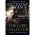 The Lord Collector: A Raven's Shadow Novella (English Edition)