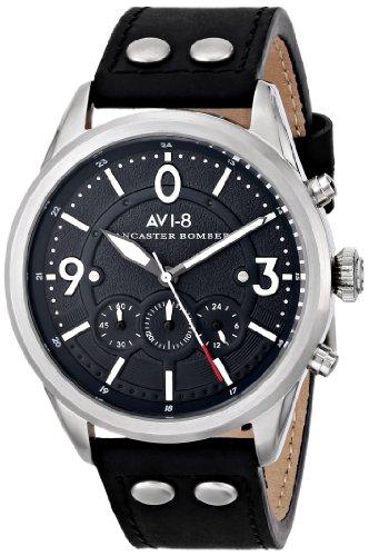AVI-8 AV-4024-03