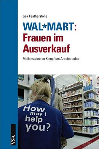 walmart-frauen-im-ausverkauf-meilensteine-im-kampf-um-arbeitsrechte