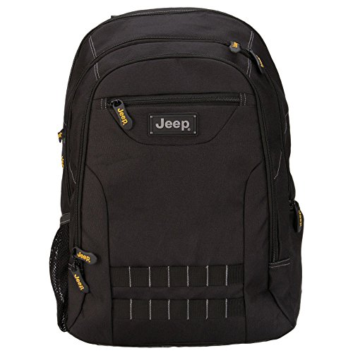 jeep-laptop-backpack-up-to-17-inches-black-ph-125