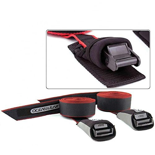 ocean-earth-sup-longboard-tie-down-straps-14ft-14ft