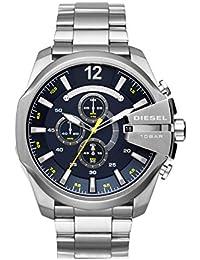 Diesel Herren-Armbanduhr DZ4465