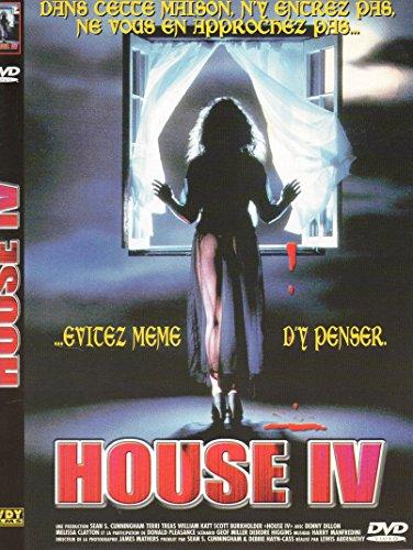 house-iv